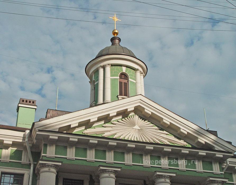 http://www.ilovepetersburg.ru/sites/default/Gallery/images/masonsky_petersburg_01/finskay_tserkov_01.jpg