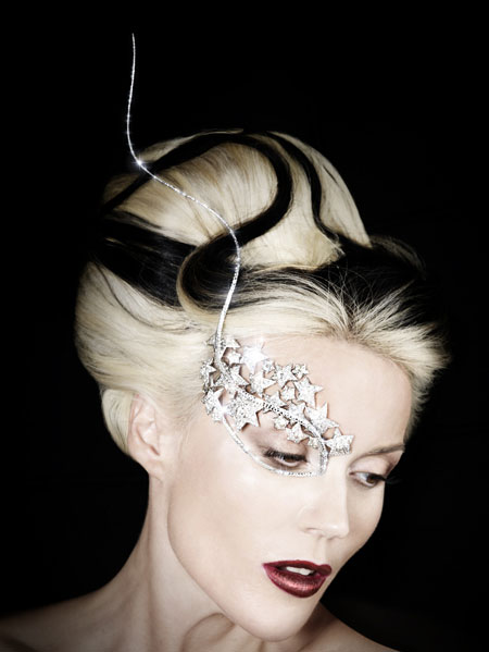 Photography-by-Philip-Treacy-for--Vogue-Gioiello-(2).jpg