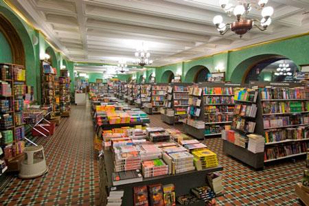 Магазин художественных товаров санкт петербург популярный