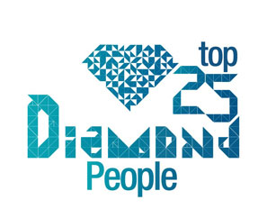 top_diamond_logo.jpg