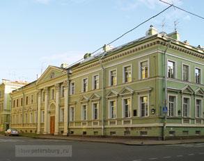 Г новокузнецк институт усовершенствования врачей