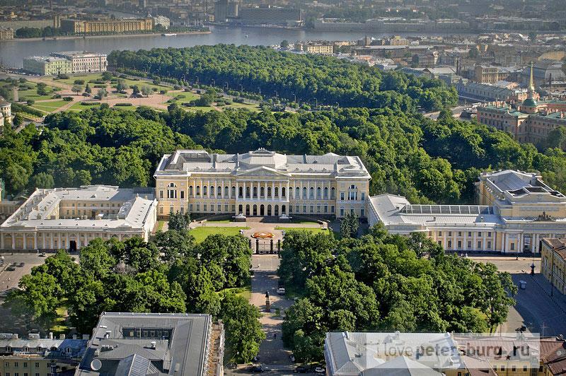 Русского музея фото а петросяна